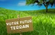 Terrain St Jean de Braye • 491m²