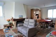 Maison Goudelin • 120m² • 6 p.
