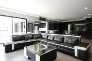 Maison Gournay sur Marne • 236 m² environ • 9 pièces