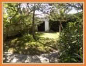 Maison L Epine • 140m² • 7 p.