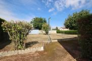 Maison Ver les Chartres • 83m² • 4 p.