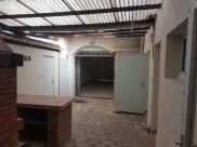 Local commercial Beziers • 315 m² environ