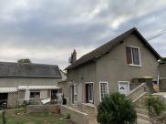 Maison Cherisy • 68m² • 4 p.
