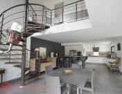 Maison St Vivien • 155m² • 5 p.