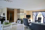 Maison Guernanville • 256m² • 6 p.