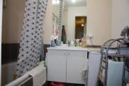 Appartement Lingolsheim • 63m² • 3 p.
