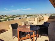 Appartement Montpellier • 101m² • 4 p.