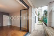 Appartement Asnieres sur Seine • 65m² • 3 p.
