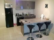 Appartement Frontignan • 45m² • 2 p.