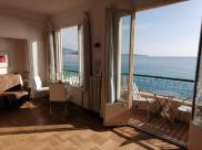 Appartement Nice • 38m² • 2 p.