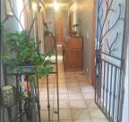 Appartement Laragne Monteglin • 126m² • 5 p.