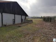 Terrain Deville les Rouen • 10 346 m² environ