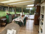 Maison Eu • 160 m² environ • 6 pièces