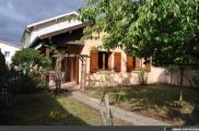 Villa Charnay les Macon • 152m² • 6 p.