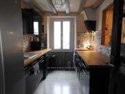 Maison Cherisy • 113m² • 6 p.