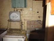 Maison Lavelanet • 45m² • 3 p.