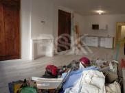 Appartement Les Arcs • 59m² • 2 p.