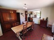 Maison Le Soler • 150 m² environ • 6 pièces