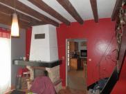 Maison La Fleche • 120m² • 6 p.