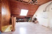 Maison Chessy • 109m² • 5 p.