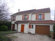 Maison Issou • 147m² • 8 p.