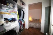 Appartement Aix en Provence • 83m² • 3 p.