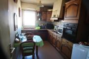 Appartement Bordeaux • 64 m² environ • 3 pièces