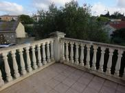 Appartement Mauguio • 78m² • 3 p.