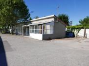 Local commercial Meyzieu • 89m² • 1 p.