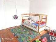 Maison Plaintel • 105m² • 5 p.