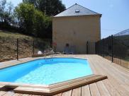 Location vacances Archignac (24590)