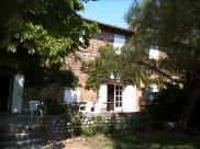 Propriété Tain l Hermitage • 300 m² environ • 5 pièces