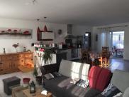 Maison Cire d Aunis • 105m² • 4 p.