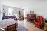 Appartement Sannois • 83 m² environ • 4 pièces