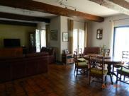 Villa Peret • 291m² • 11 p.