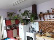 Maison Bohain en Vermandois • 105m² • 5 p.