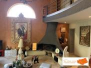 Maison Chennevieres sur Marne • 285m² • 8 p.