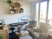 Appartement Le Plessis Trevise • 30m² • 1 p.