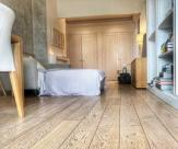 Appartement Nice • 54m² • 2 p.