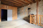 Maison Blaisy Bas • 91m² • 4 p.