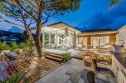Villa Ste Maxime • 169m² • 6 p.