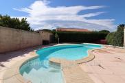 Villa St Cyprien • 131m² • 4 p.