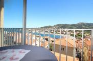 Appartement Banyuls sur Mer • 25 m² environ • 2 pièces