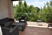Maison Lourmarin • 145 m² environ • 5 pièces