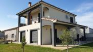 Villa Portes les Valence • 142 m² environ • 6 pièces