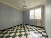 Appartement Ales • 74m² • 4 p.
