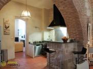 Maison Penne d Agenais • 267 m² environ • 8 pièces