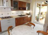Maison Marolles en Brie • 137m² • 5 p.