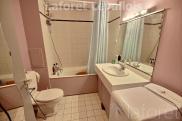 Appartement Levallois Perret • 31m² • 1 p.