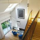 Maison Montreuil • 364m² • 17 p.